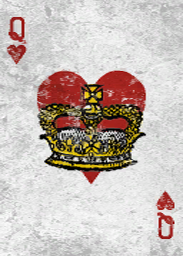 File:FNV Queen of Hearts - Ultra-Luxe.png