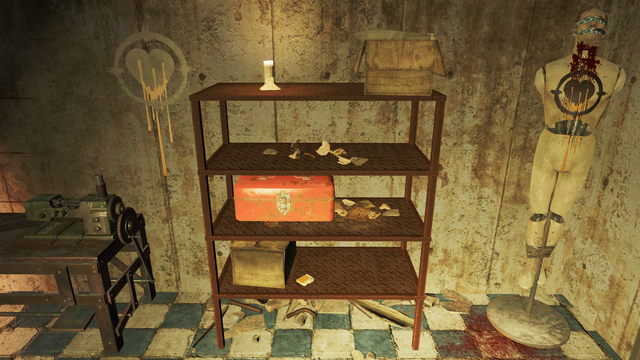 File:FO4NW Test eight.png
