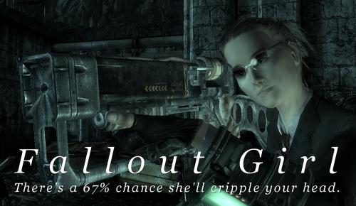File:FalloutGirl2.jpg