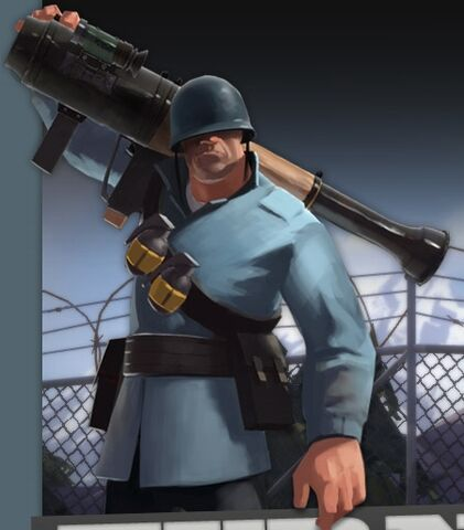 File:Team fortress 2 soldier.jpg