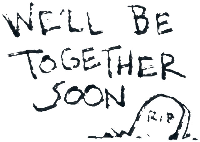 File:DM Well be together soon RIP graffiti.png