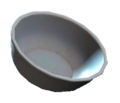 Fo4 clean bowl.png