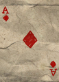 FNV Ace of Diamonds - Gomorrah.png