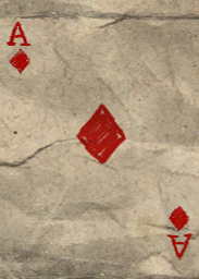 File:FNV Ace of Diamonds - Gomorrah.png