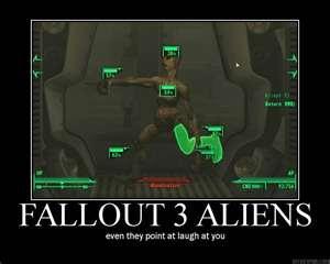 File:Laughing Alien.jpg