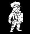 MacCready perk icon.png