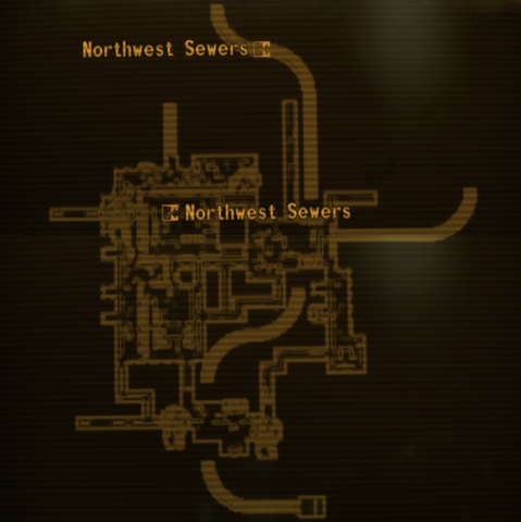 File:Southwest sewers local map.png