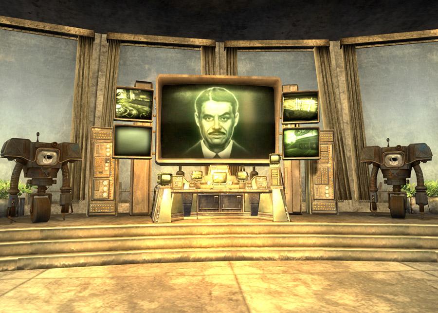 Игровой Автомат Одиссей Играть Онлайн Бесплатно