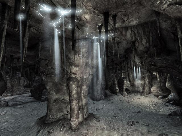 File:CG cave interior.jpg