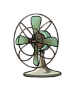 FoS desk fan.png