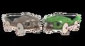 Racecar-NukaWorld.png