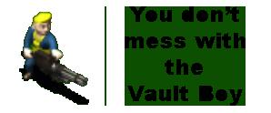 File:User Jspoel Vaultboy.png