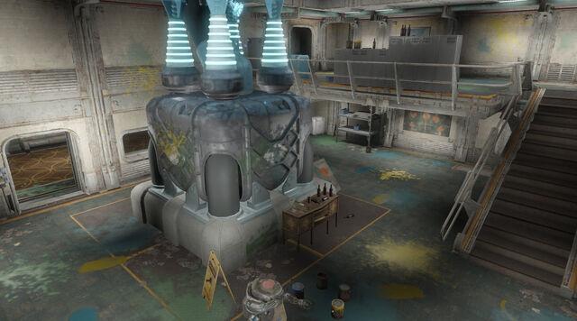 File:FO4-FarHarbor-Vault118-GeneratorandSantiago.jpeg