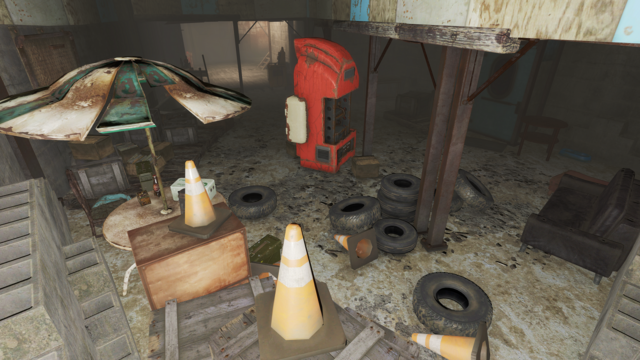 File:FO4-Home Plate-interior-01.png