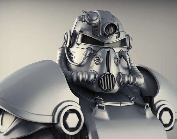 File:Fallout4 Render T51.jpg