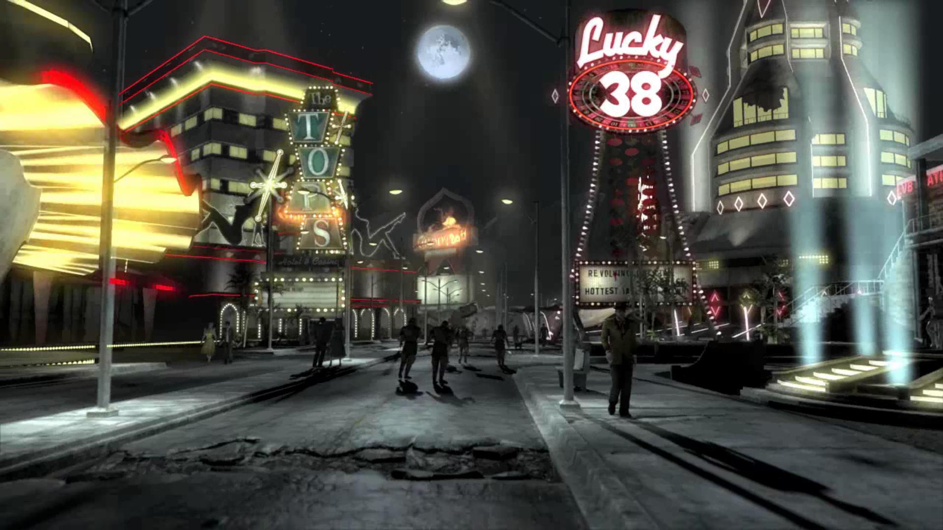 Gambling in fallout 3 bingo deposit deposit free money no online online