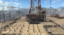 Abernathy farm3