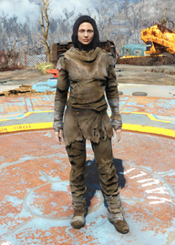 File:Fo4Radstag Hide Outfit.png