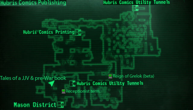 File:HC Publishing loc map.jpg