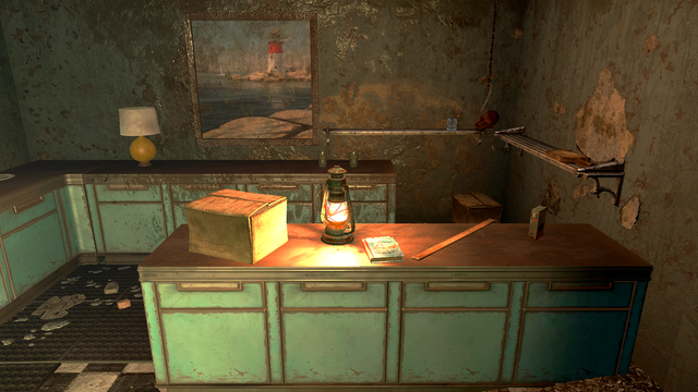File:Nuka-Cide recipe loc.png