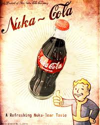 File:Nuka cola is king.jpg