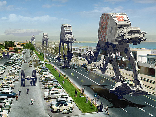 File:User ro imperial walkers!.jpg