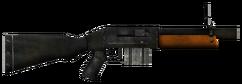 25mm grenade APW