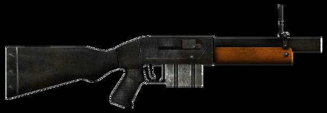 File:25mm grenade APW.png