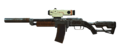 FO4 Recon combat rifle.png