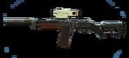 FO4 Recon combat rifle