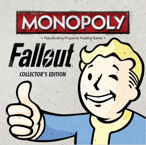 File:FalloutMonopoly.png