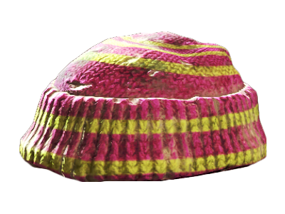 File:Fo4PackBeanie.png