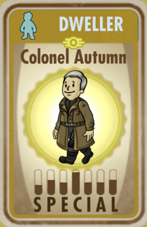 File:FoS Colonel Autumn Card.jpg