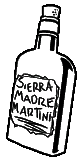 File:Icon Sierra Madre martini.png