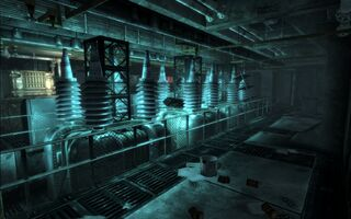http://vignette2.wikia.nocookie.net/fallout/images/3/38/V101reactorMS16.jpg/revision/latest/scale-to-width/320?cb=20120901050310