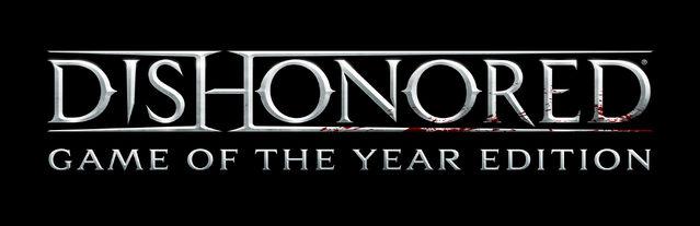 File:Dishonored goty logo.jpg