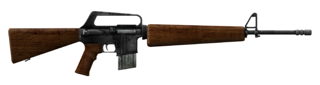 File:FNV Service Rifle All Receiver.png
