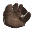 Fo4 undamaged baseball glove.png