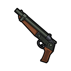 File:FoS sawed-off shotgun.png