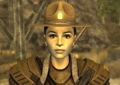 Ranger Kudlow