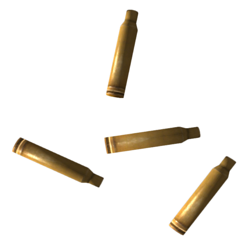 File:ShellCasing308.png