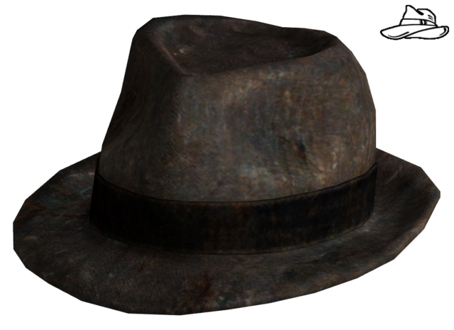 File:Dapper gambler hat.png