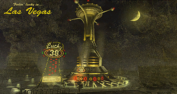 File:FNV Lucky 38 Postcard.png