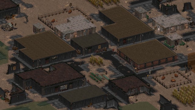 File:Fo2 Klamath Downtown.png