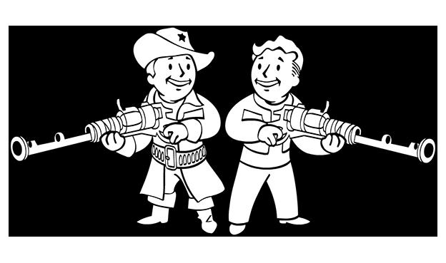 fallout 9 coloring sheets - Ibov.jonathandedecker.com
