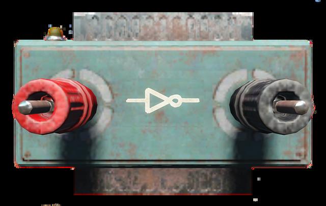 File:NOT logic gate.png
