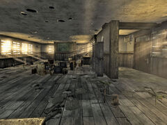 Schoohouse interior.jpg
