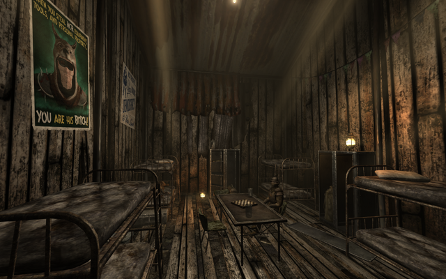 File:Camp FH shack interior.png