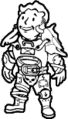 Ashurs power armor icon.png