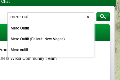 File:Example dropdown.png